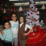 MIA  LEKSI AND REENA GIRL SCOUTS2014-12-12 19.59.07