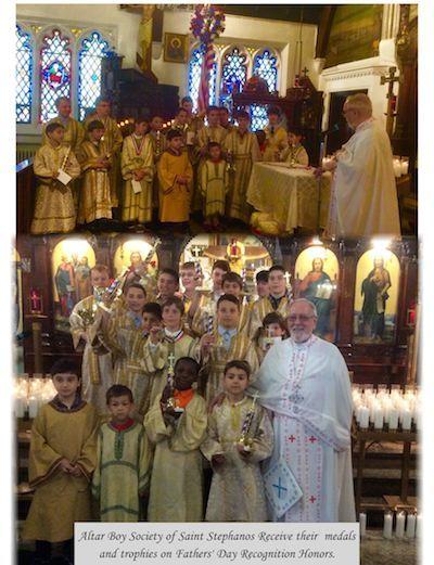 altar boys printship