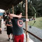 more arrows