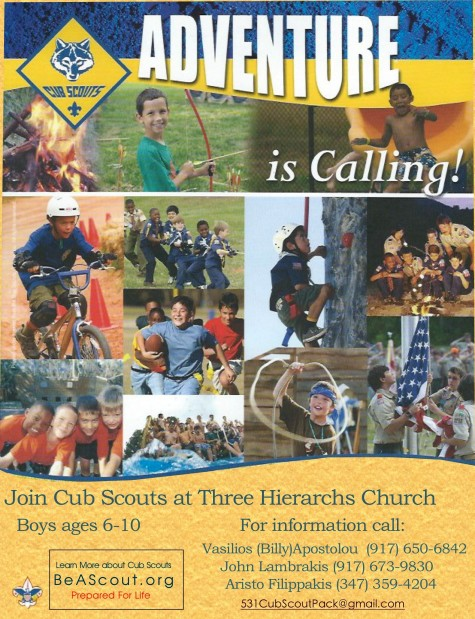joine-cub-scouts-at-2016