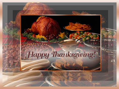 free-animated-thanksgiving-feast-wallpaper