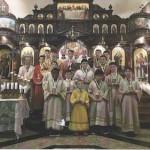 altar boys 12